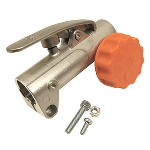 für Freischneider BF 43 Aufnahme ATIKA ErsatzteilGetriebe komplett